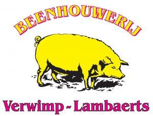 Beenhouwerij Verwimp-Lambaerts